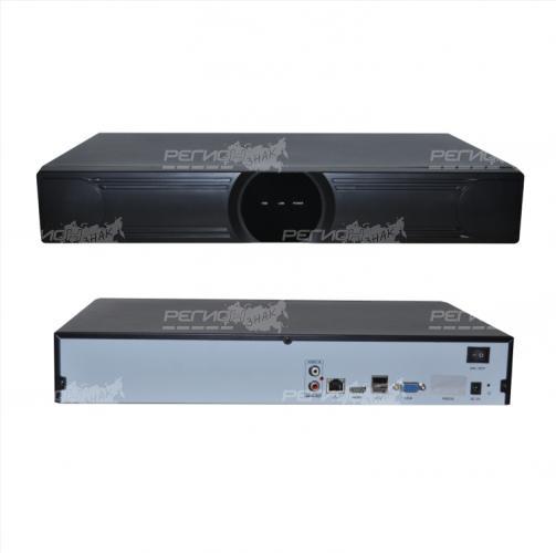 Видеорегистратор EX-VGNVR32-4