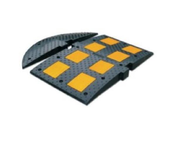 ИДН-900 искусственная дорожная неровность длинной 900 мм
